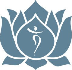 chopra-lotus-logo-dancingman-blue