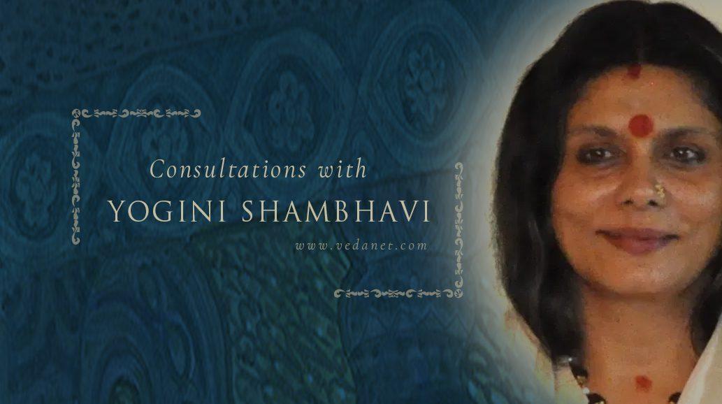 June vedic astrology conference