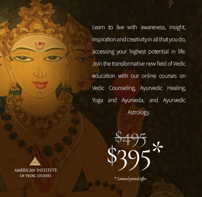 Yogini yoga in vedic astrology compatibility